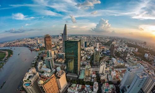 Chuyên gia 'bắt mạch' thị trường bất động sản 2019