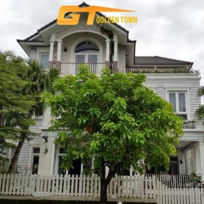 Cho thuê biệt thự Nam Thiên, Phú Mỹ Hưng, Phường Tân Phong, Quận 7