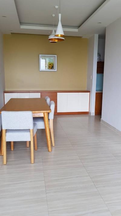 Căn hộ Star Hill cho thuê, nhà đẹp, giá rẻ 800 usd