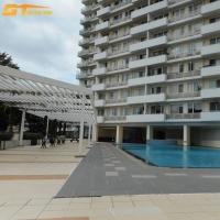 Cho thuê căn hộ Grandview, tầng 8, 118m2, 03 phòng, nội thất đầy đủ, giá 1000 usd / tháng. Lh: 0906938880