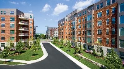 Cho thuê biệt thự Mỹ Phú 3, Phú Mỹ Hưng, nội thất đẹp và rất sạch sẽ, 4 phòng ngủ và bếp mở